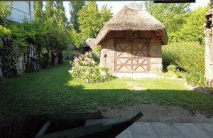 Turismo verde: Ecomuseo