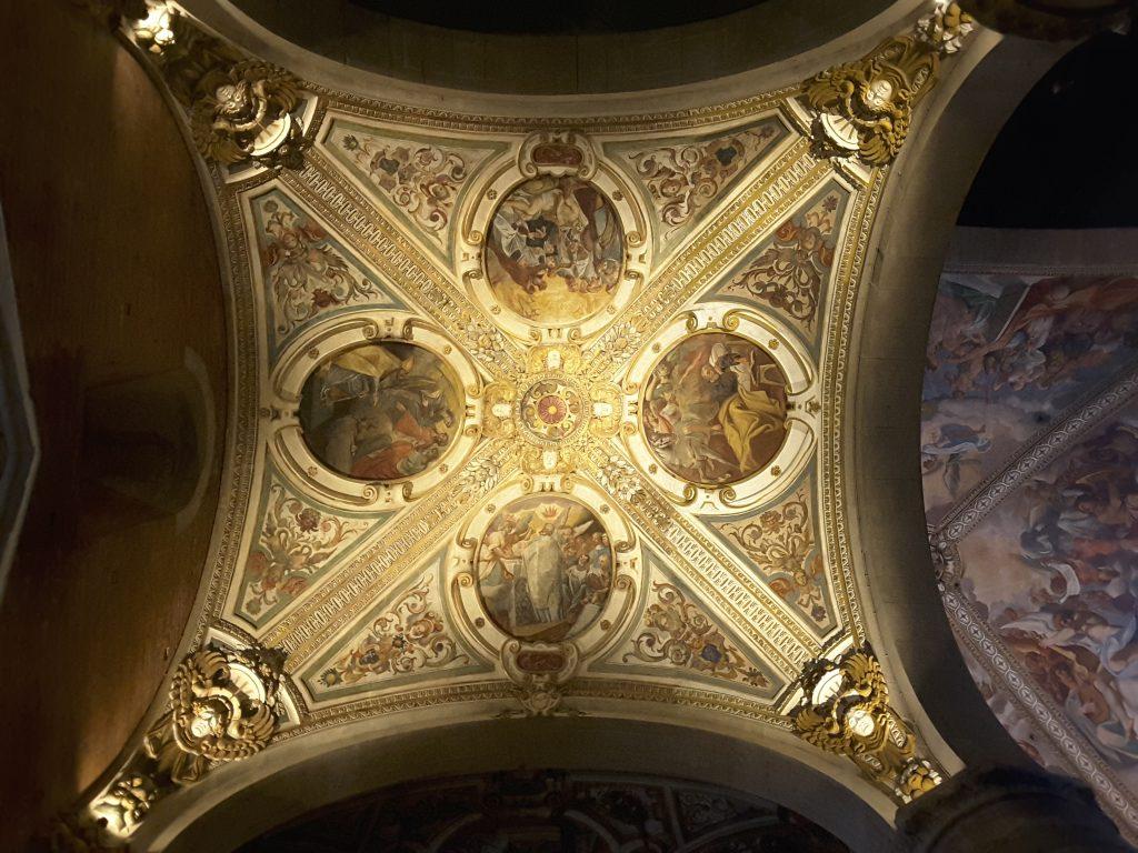 Il Duomo Piacenza