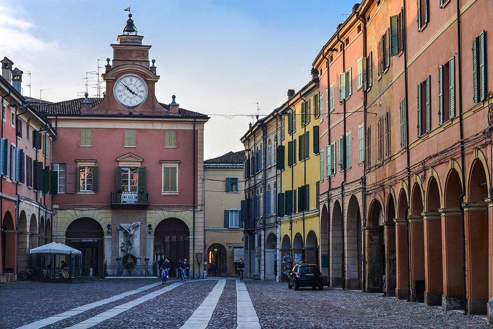 Itinerario-a-Reggio-Emilia-Correggio