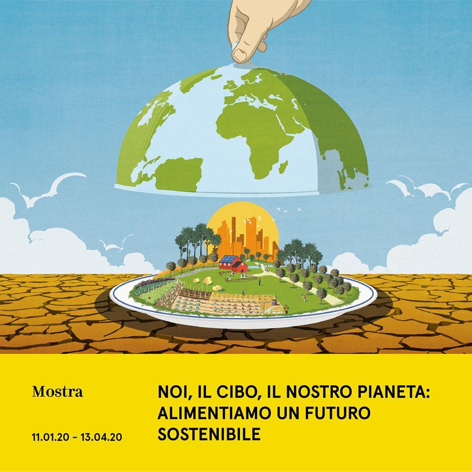 Parma Cultura 2020
