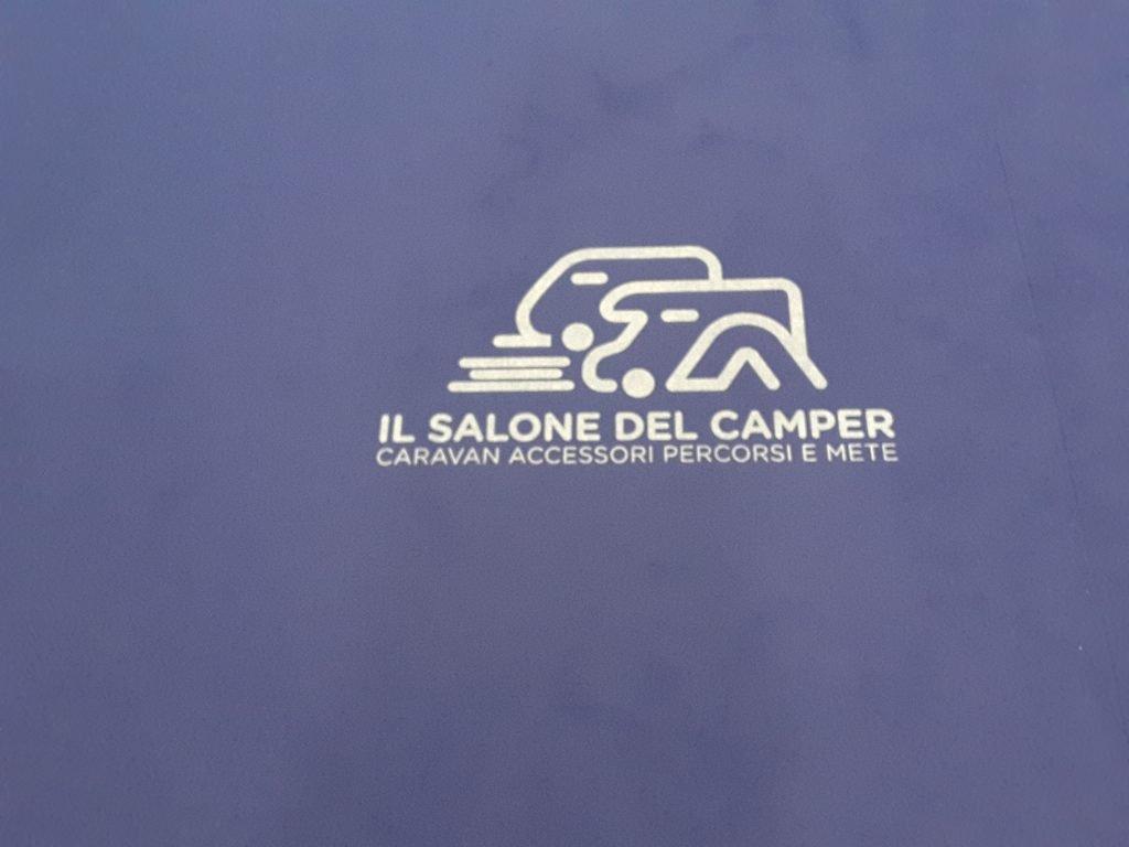 Salone del Camper
