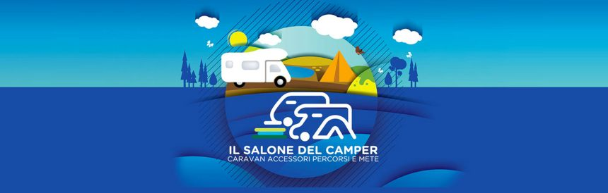 Salone del Camper 2020