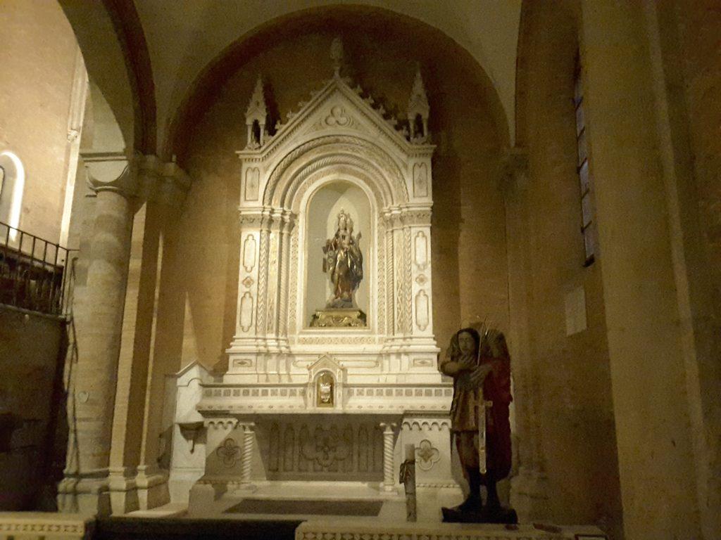 San Donnino - Fidenza