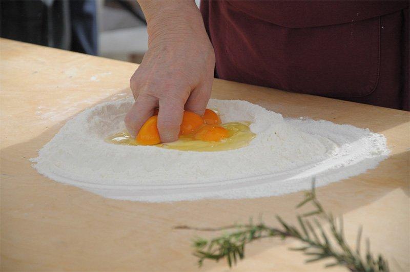 Tortel-Dols-di-Colorno-tradizione
