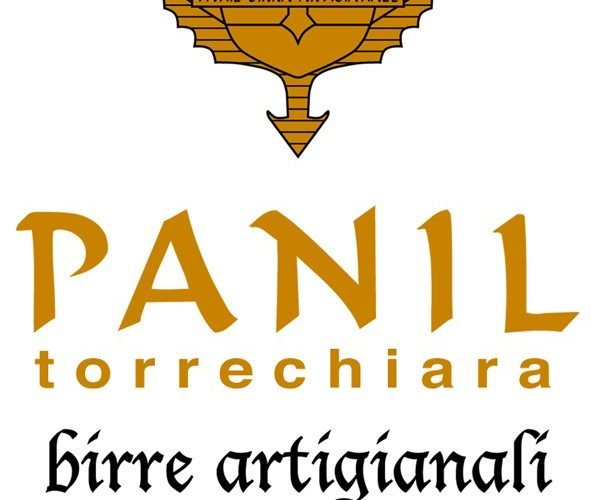 birrificio-artigianale-panil