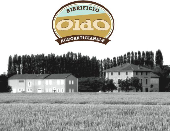 birrificio-oldo-copertina