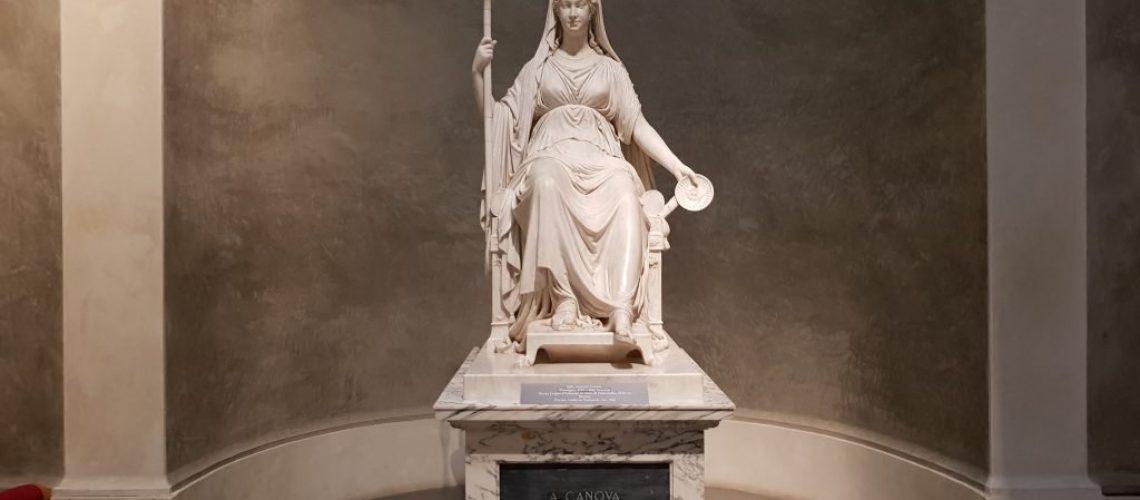 Duchessa di Parma