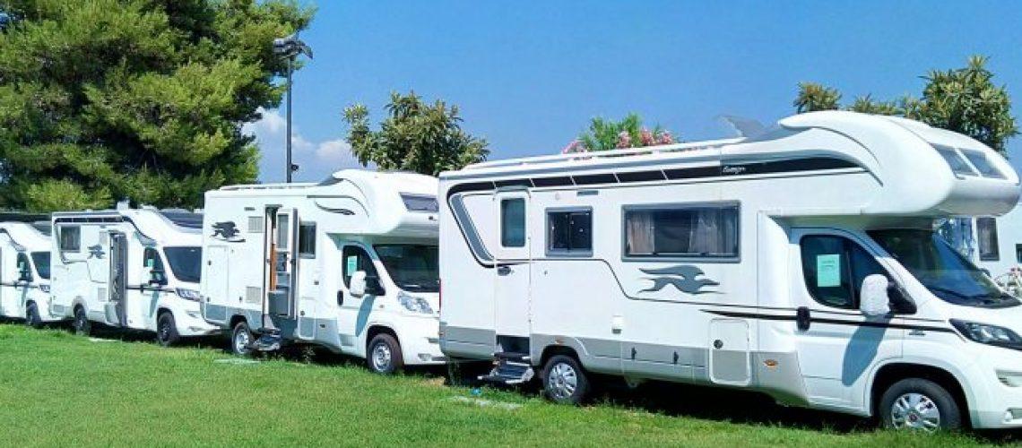Area-sosta-camper-di-Pianello-Val-Tidone