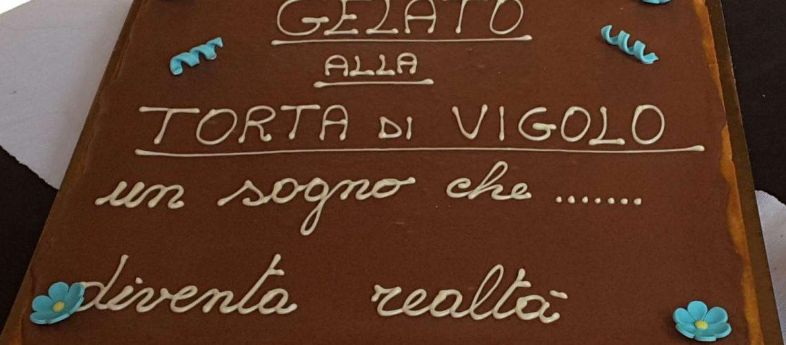 Gelato-alla-torta-di-Vigolo