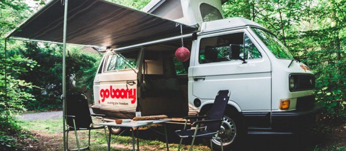 Goboony-Camper-Volkswagen-T3-9 (1)