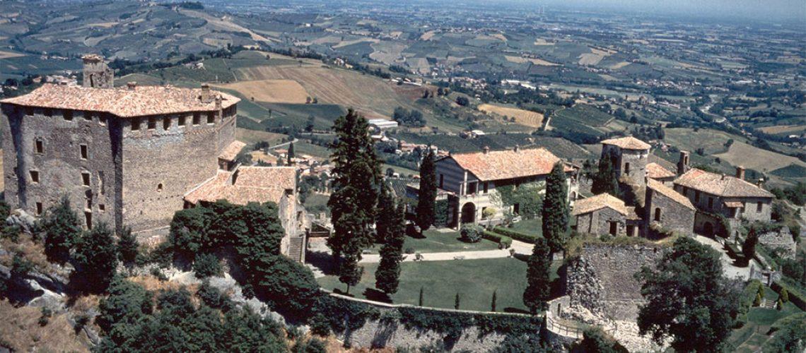 Itinerario-in-camper-tra-Val-Tidone-e-Val-Trebbia-copertina