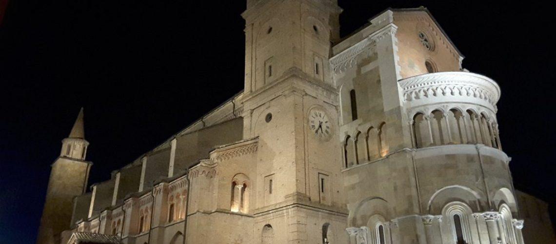 La Cattedrale - Fidenza