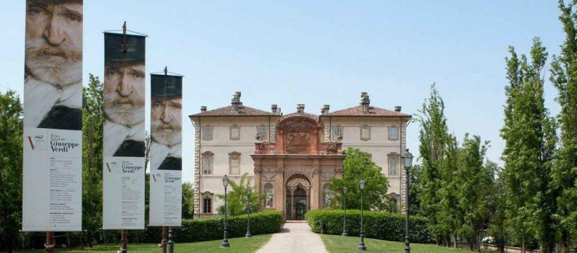 Museo-Giuseppe-Verdi-busseto