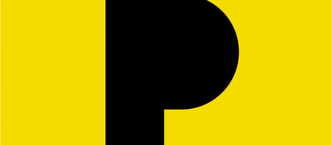 Parma Cultura 2020. Logo