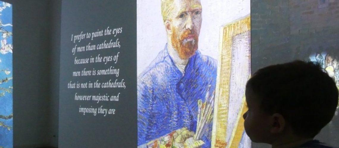 Pietro al museo copertina (1)