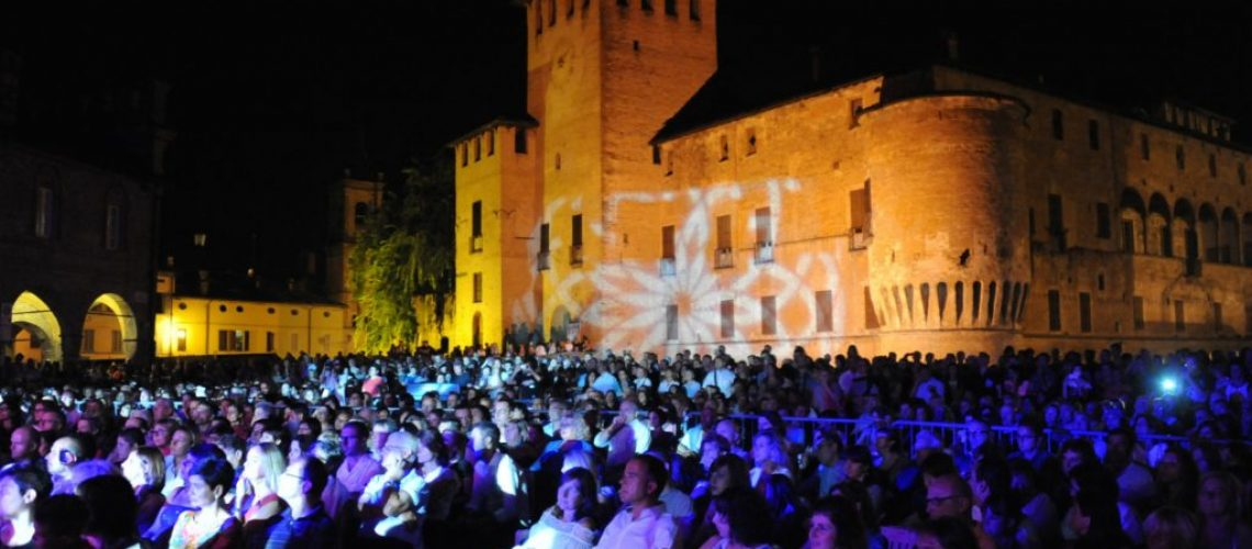 Rocca-Fontanellato-Musica-in-Castello