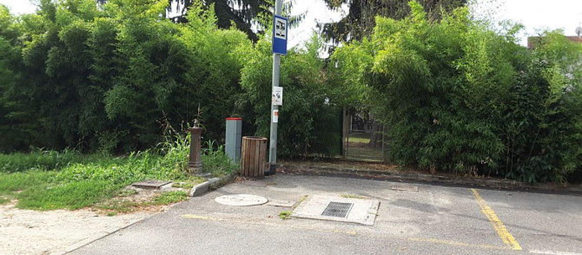 area-sosta-camper-monticelli-dongina