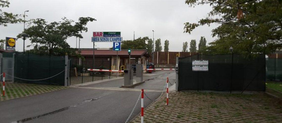 area-sosta-camper-parma