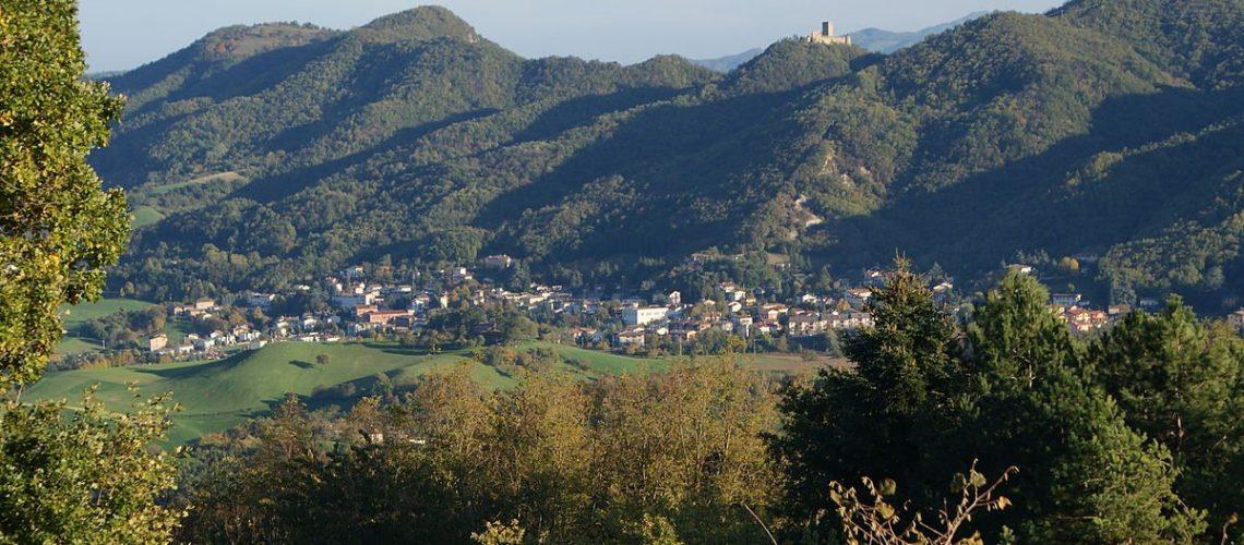 itinerario-da-reggio-emilia-a-carpineti
