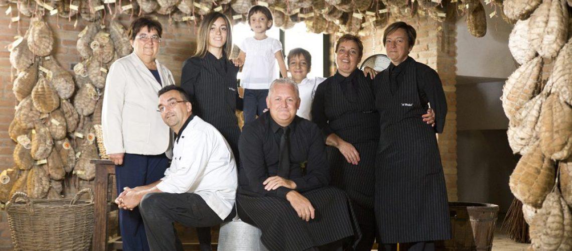 salumificio-artigianale-podere-cadassa-ristorante-al-vedel