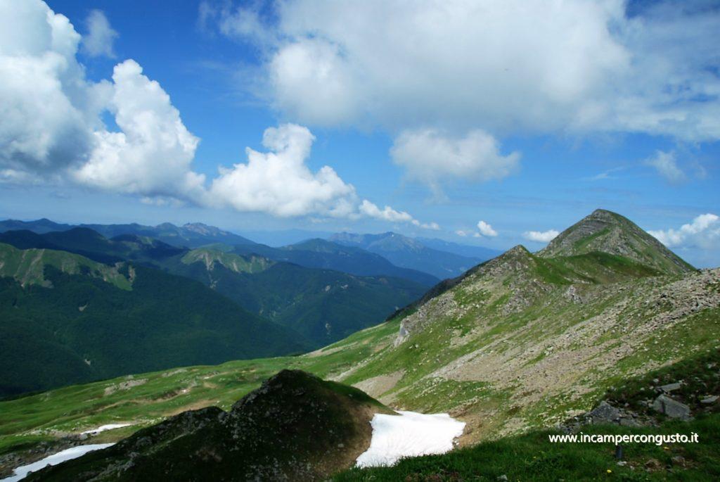 itinerario-a-febbio-in-camper