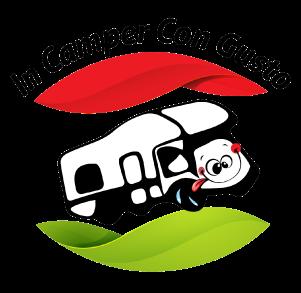 logo_incampercongusto