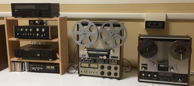 museo del cinematografo a zibello