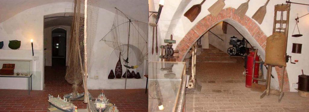 museo_etnografico_del_po_monticelli_d_ongina